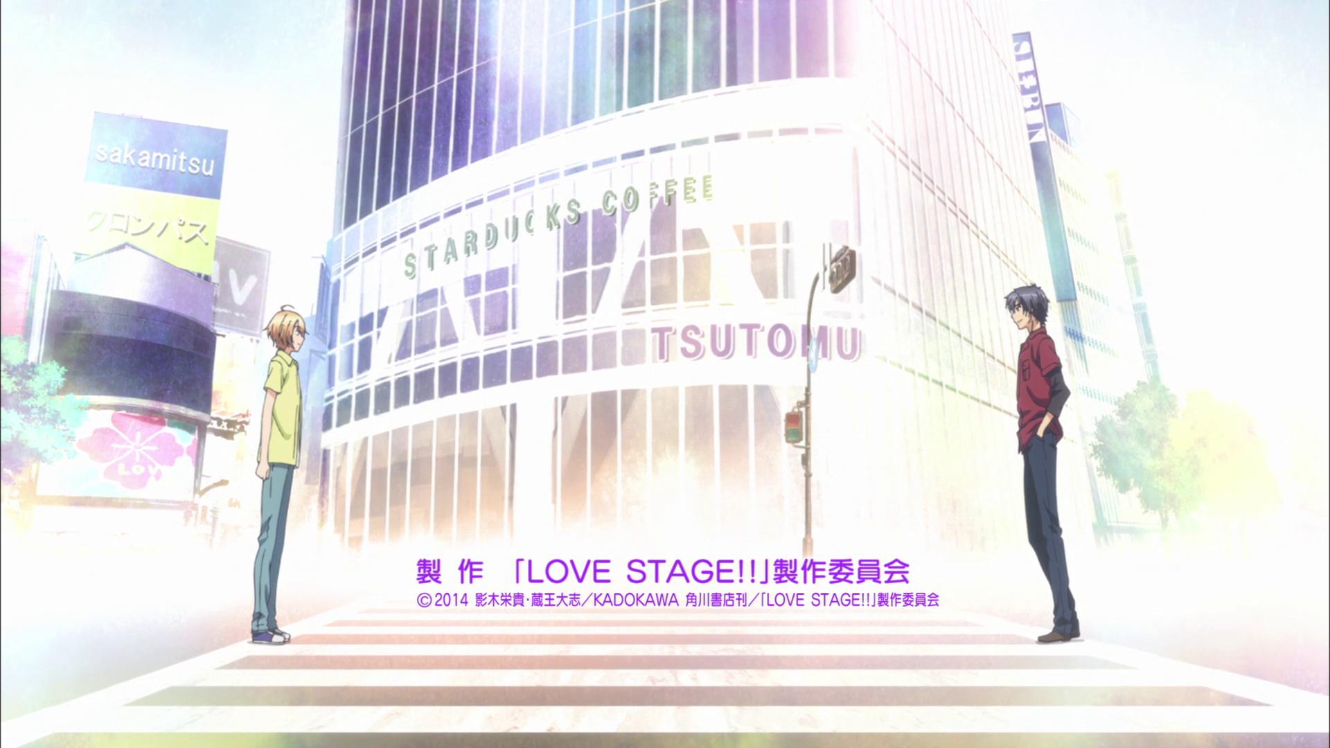 Love Stage!! E10 (79)