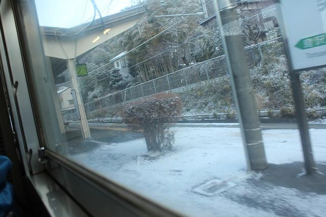 2014-01-19_00005_入笠山