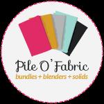 Pileofabricblog-ad-150