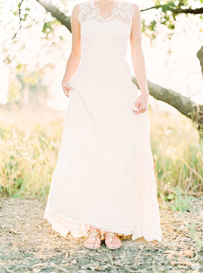 Wedding_by_Brancoprata6