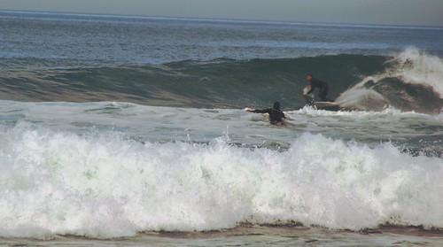069 - surf