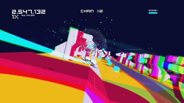 FuturidiumEPD_PS4_screen09