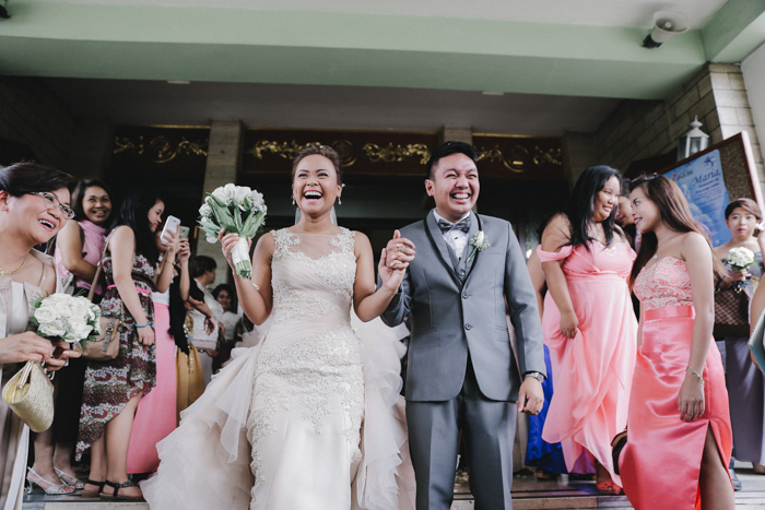 PHILIPPINE WEDDING PHOTOGRAPHER-82