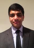 Dr. Shyam Menon