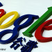 Google_China_Logo