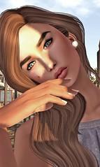 Designer Showcase: DE.Boutique, Dulce Secrets, Kaithleen's & {NANTRA}