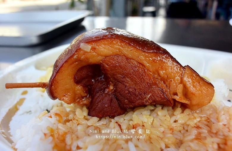 台中爌肉飯.三代爌肉飯08