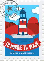 02 - Tu Hobbie Tu Viaje blog