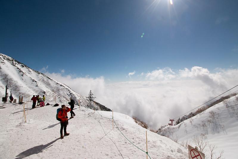 20160321-木曾駒ヶ岳(雪山)-0061.jpg