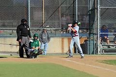 03-06-17-BaseballVerdugoVsGranadaHills1-8 (70)