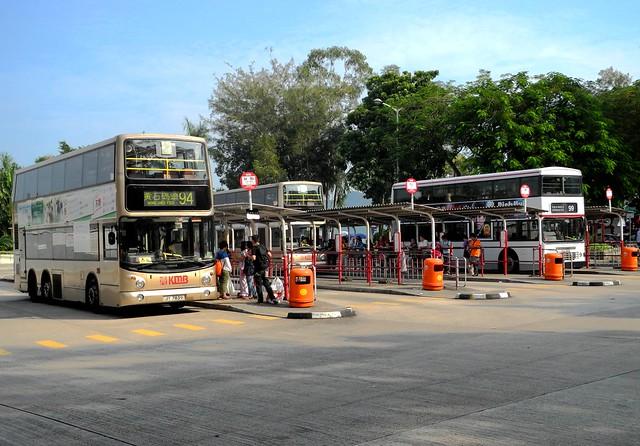 Sai_Kung_Public_Transport_Interchange_----(2013_10)