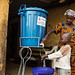 Ebola Prevention and Treatment in Conakry, Guinea
