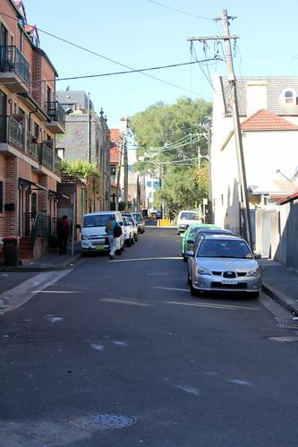 IMG 8804 Old Sydney