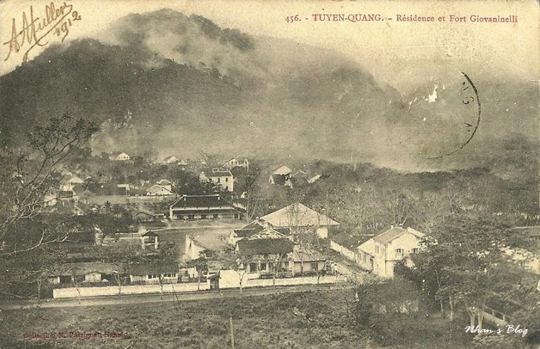 Tuyen Quang (23b)
