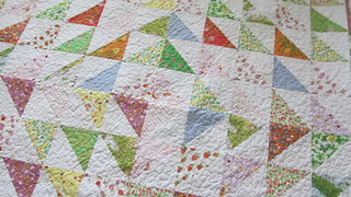 http://quiltingsquareone.blogspot.com/2014/06/briar-rose-is-all-done.html