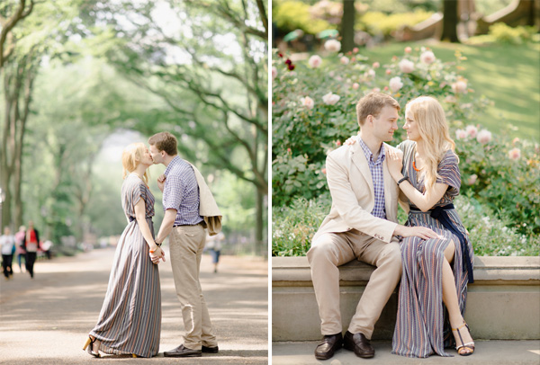RYALE_NYC_CouplesSession-028