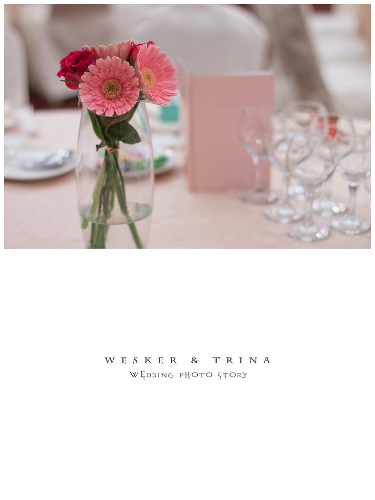 婚攝-君鴻國際酒店-婚禮紀錄-26