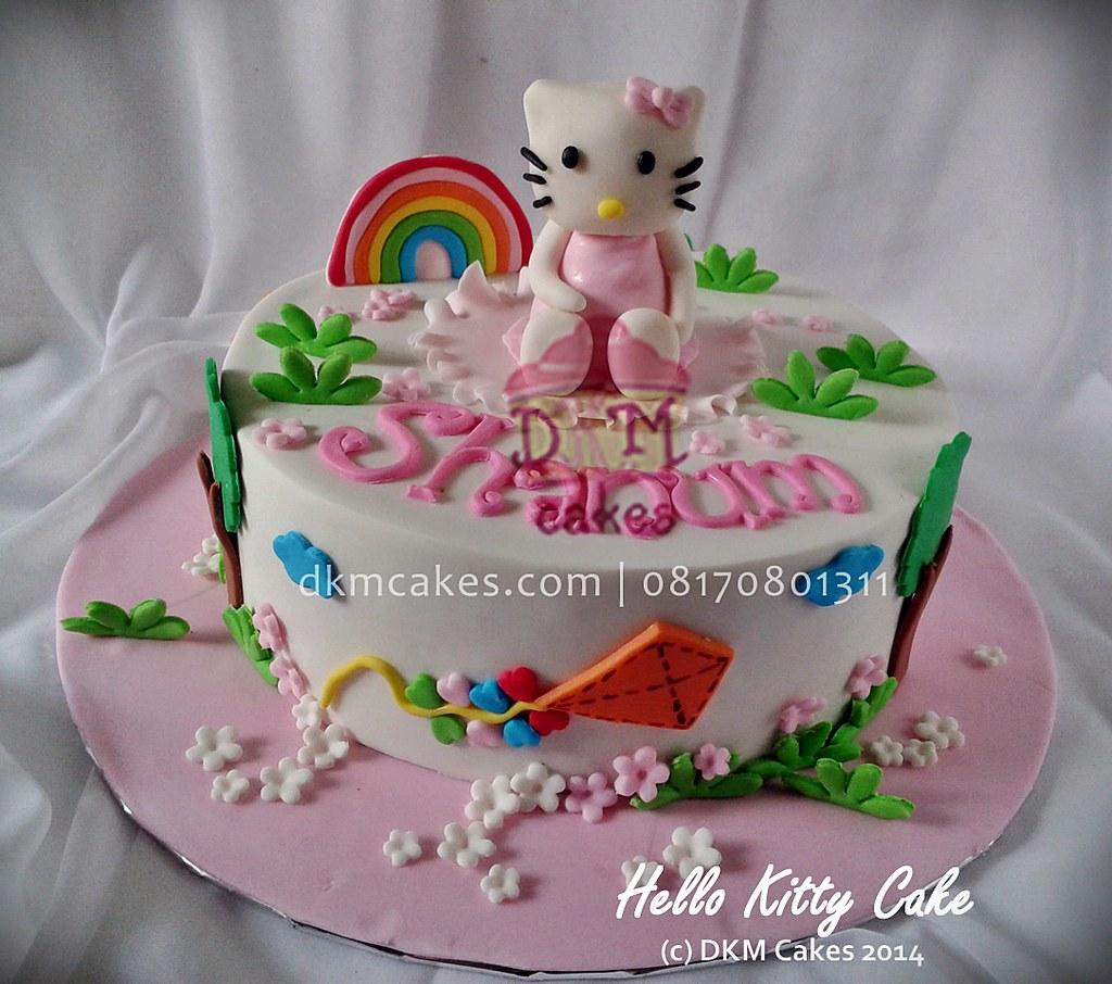 hello kitty cake, DKM Cakes telp 08170801311, DKMCakes, untuk info dan order silakan kontak kami di 08170801311 / 27ECA716  http://dkmcakes.com,  cake bertema, cake hantaran, cake reguler jember, custom design cake jember, DKM cakes, DKM Cakes no telp 08170801311 / 27eca716, DKMCakes, jual kue jember, kue kering jember bondowoso lumajang malang surabaya, kue ulang tahun jember, kursus cupcake jember, kursus kue jember,   pesan cake jember, pesan cupcake jember, pesan kue jember, pesan kue pernikahan jember, pesan kue ulang tahun anak jember, pesan kue ulang tahun jember, toko   kue jember, toko kue online jember bondowoso lumajang, wedding cake jember,pesan cake jember, beli kue jember, beli cake jember info / order : 08170801311 / 27ECA716  http://dkmcakes.com