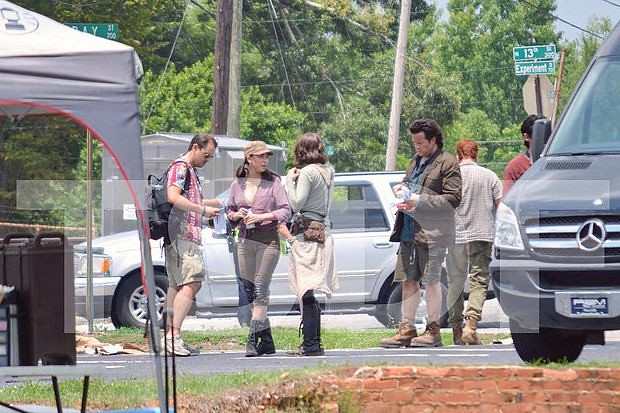 glenn-the-walking-dead-season-5-spoiler (1)