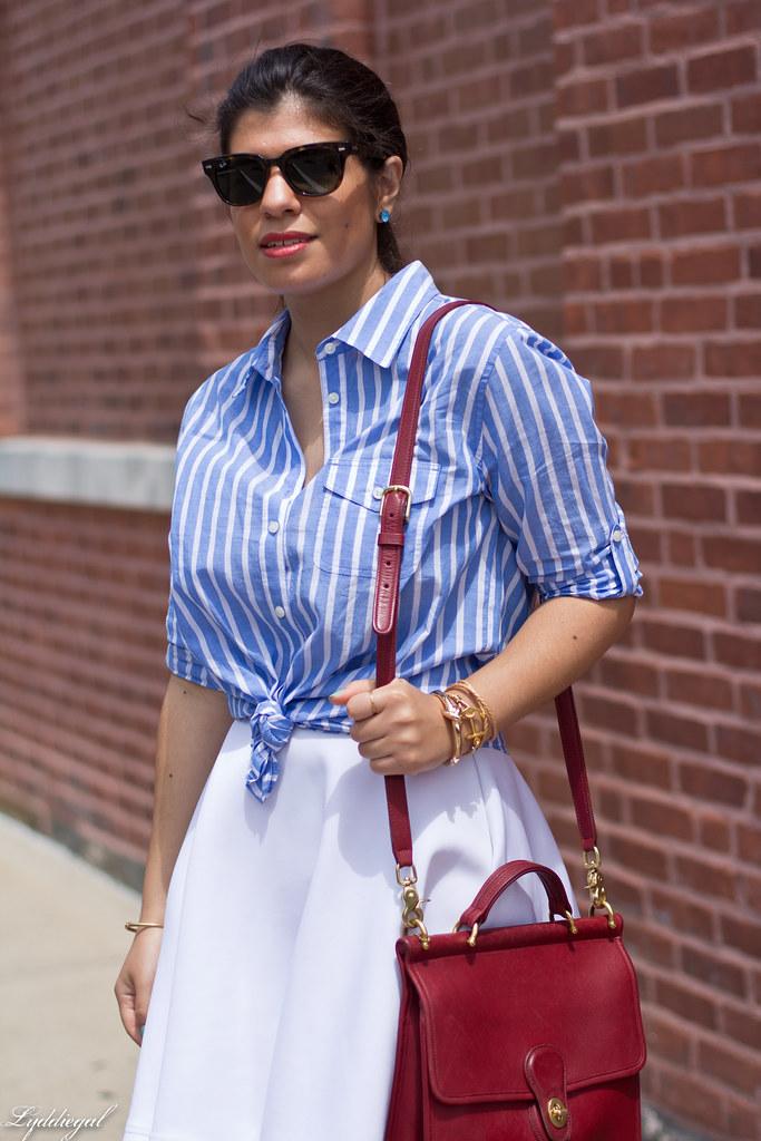 white skirt, striped shirt-6.jpg