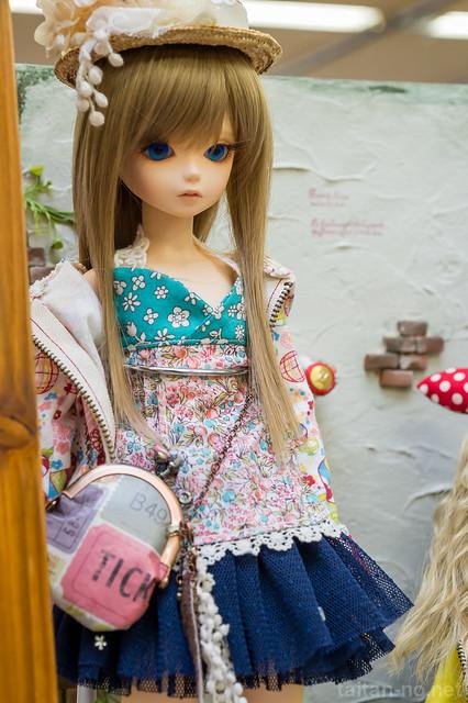 DollShow40-5460-DSC_5460