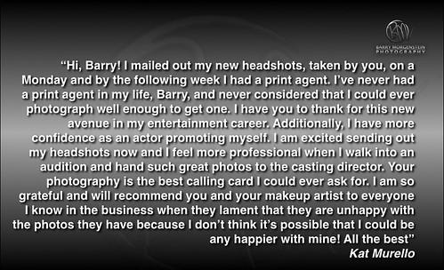 barry_morgenstein_testimonial.077