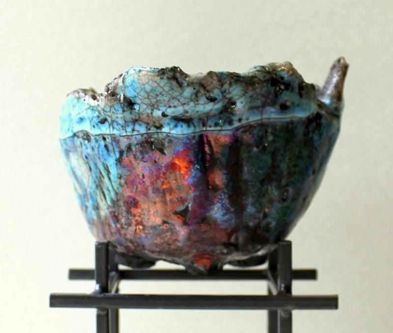 my new pots 14326416310_acf3553462_b