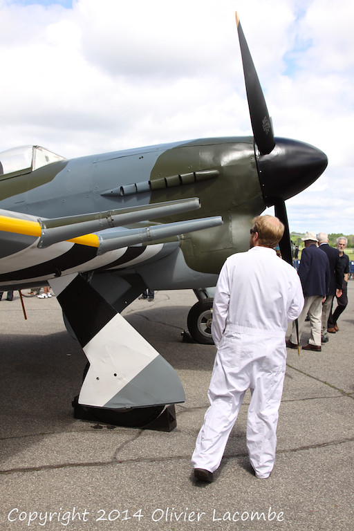 Flickr photos tagged mn235 picssr hawker typhoon mkib mn235 thecheapjerseys Choice Image