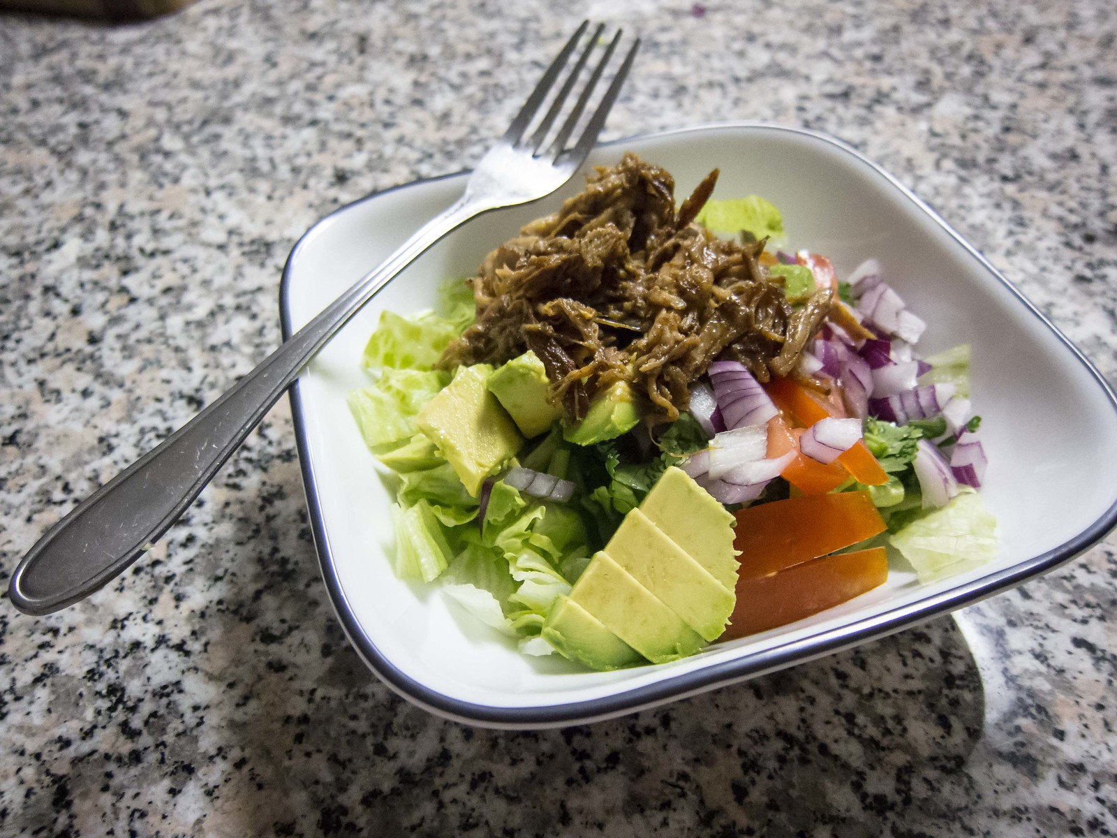Pulled pork is an essential slow cooker recipe. While most pulled pork ...