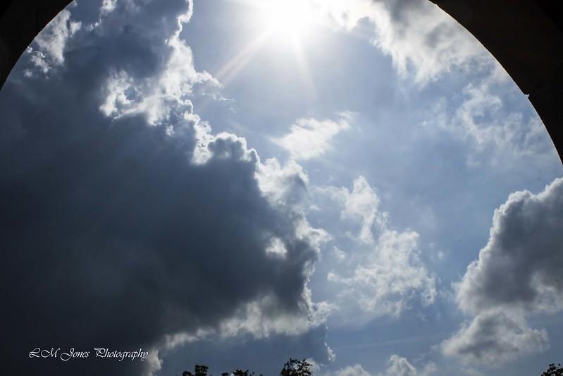 Alms Sky_0118a