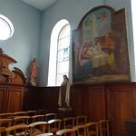 Inauguration Eglise Saint Martin (51)