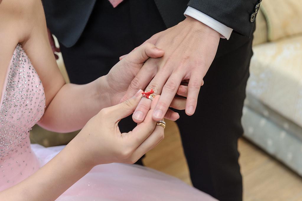 冠勳雅涵訂婚-315