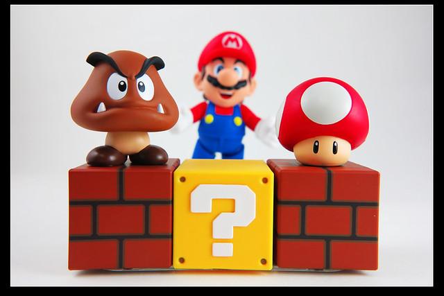 SHF-Mario(21)