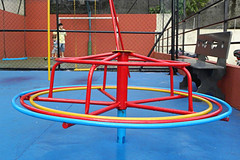 play, leisure, playground,