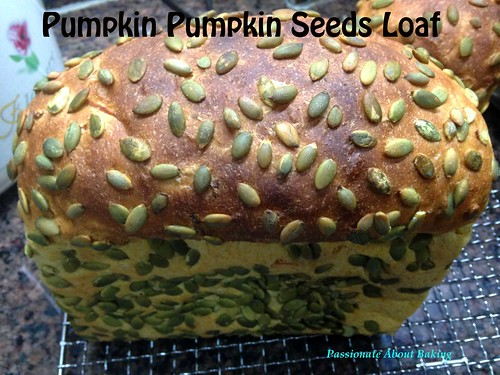 bread_pumpkin04