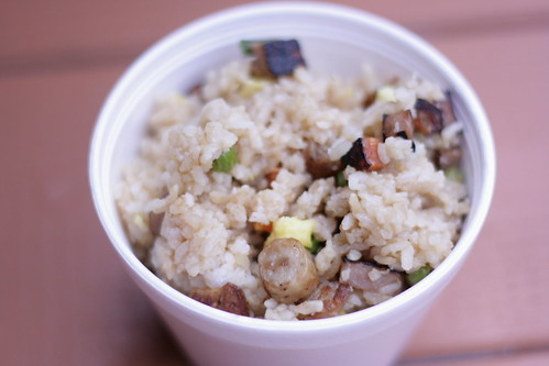 Plantation Grindz by MauiTime
