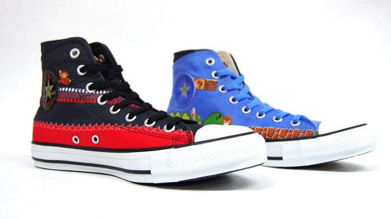 super-mario-brothers-converse-double-upper-a-02-570x320