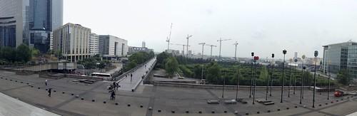 Grande Arche de la Défense (13)