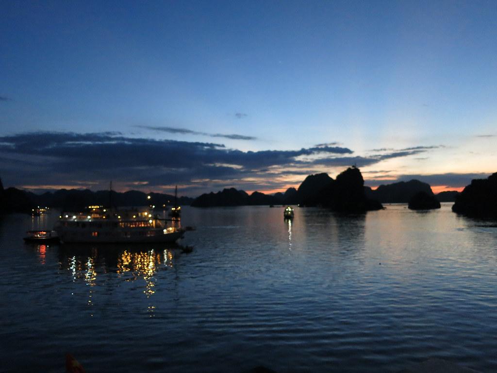 06.15.2014_halongbay-134