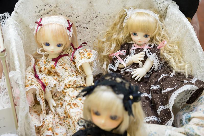 DollShow40-5474-DSC_5470