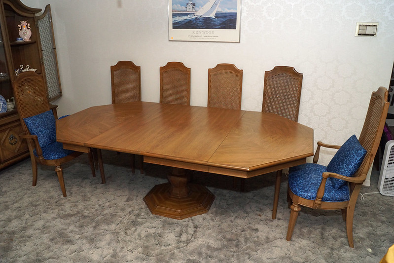 1/2 PRICE Estate Sale! 19 Rooms of Goodies in 4500 sf ...