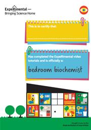 BedroomBiochemist