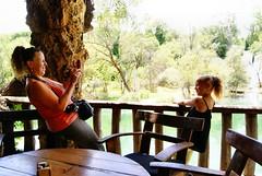 Kravice Waterfalls trip (22)