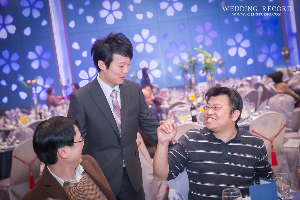 2014.03.15 Wedding Record-038
