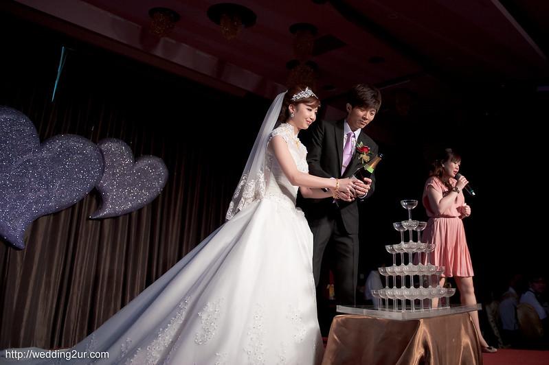 新竹彭園,婚攝,20140601-47