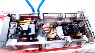 LEGO_Ghostbusters_21108_26
