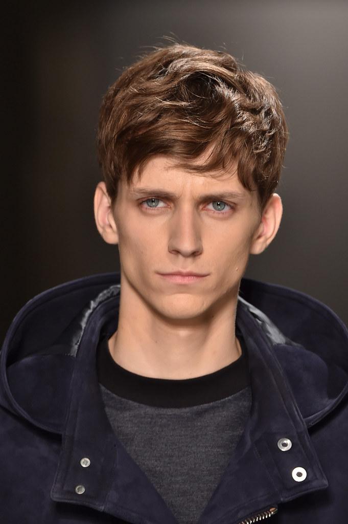 SS15 Milan Neil Barrett125_Nicholas Costa(fashionising.com)