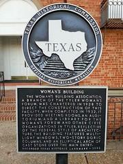 Photo of Black plaque number 19994