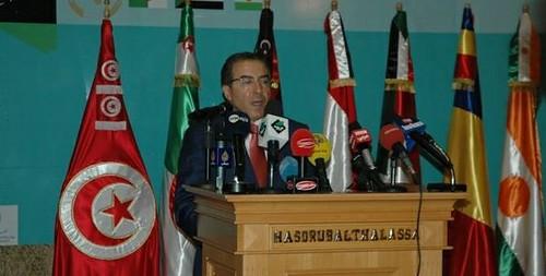 Tunisia and the Libya Turmoil: Containing the Crisis