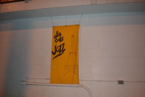 018 Le Cafe Jazz